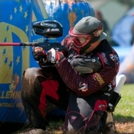 Paintball TestMirror.pl