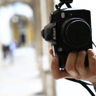 Fotografia TestMirror.pl