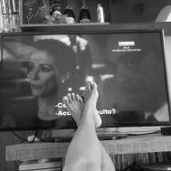 Oglądanie filmów i seriali TestMirror.pl