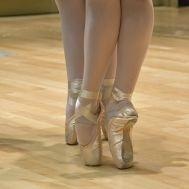 Balet TestMirror.pl