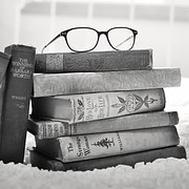 Czytanie książek TestMirror.pl