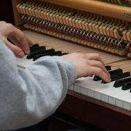Gra na instrumencie TestMirror.pl