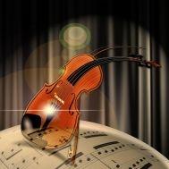 Koncert muzyki klasycznej TestMirror.pl