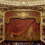 Opera TestMirror.pl