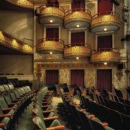 Teatr TestMirror.pl