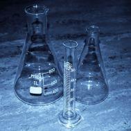 Analityk chemiczny TestMirror.pl