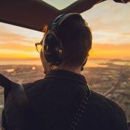 Pilot TestMirror.pl