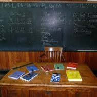 Nauczyciel TestMirror.pl