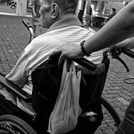 Opiekun osób starszych TestMirror.pl