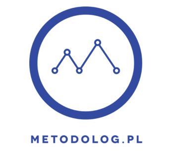 Metodolog sq
