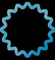 O MIRROR ikona 3b